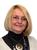 Karin Sturm